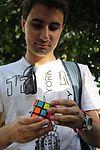 Wikimedia CEE 2016 photos (2016-08-27) 182.jpg