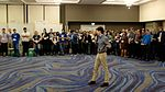 Wikimedia Conference 2017 (33790657372).jpg