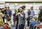 Wikimedia Conference 2017 – 217.jpg