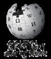 Wikipedia-logo-v2-Maii.PNG