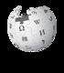 Wikipedia-logo-v2-sah.png