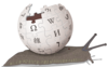 Wikipedia Biology project logo.png
