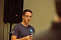 Wikipedia meets NLP workshop 14.jpg