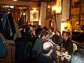 Wikirencontre - Paris mars 2010.JPG