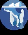 Wikisource-logo-bg.png