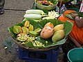 Wild Fruits Forest Produce in SGNP Mumbai by Raju Kasambe DSCF0144 (1) 07.jpg