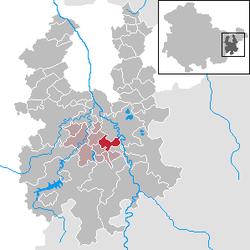 Wildetaube
