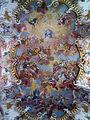 Wilhering Abbey Church Ceiling Frescoes.jpg