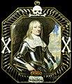 Willem Frederik (1613-64), graaf van Nassau-Dietz, stadhouder van Friesland, SK-A-4436.jpg