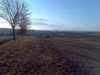 Willgottheim Bas-Rhin.jpg