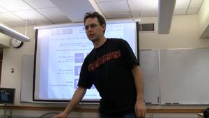 SageMath - William A. Stein