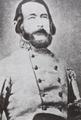 William B. Taliaferro.png