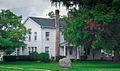 William Benedict House.jpg