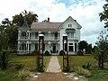 William Braxton Barr House 2013-09-28 12-01-14.jpg