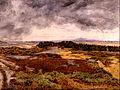 William Davis - View from Bidston Hill - Google Art Project.jpg