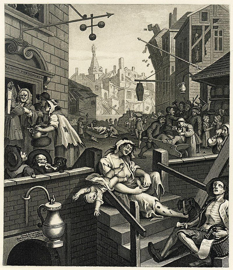 https://upload.wikimedia.org/wikipedia/commons/thumb/d/d0/William_Hogarth_-_Gin_Lane.jpg/800px-William_Hogarth_-_Gin_Lane.jpg
