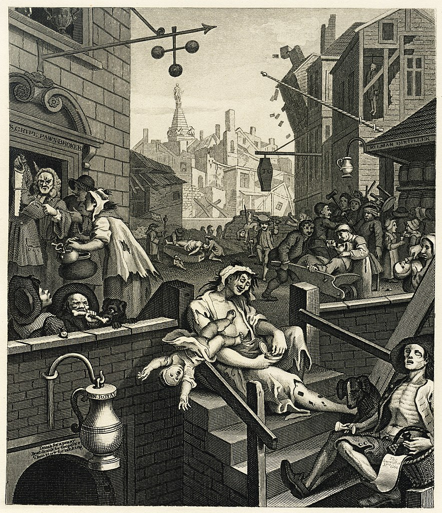 File:William Hogarth - Gin Lane.jpg