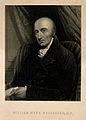 William Hyde Wollaston. Stipple engraving by W. Holl (?) aft Wellcome V0006359EL.jpg