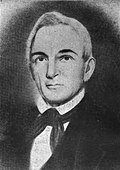 William Long (mayor).jpg