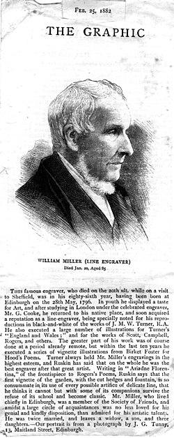 William Miller obituary, The Graphic, Feb 25, 1882.jpg