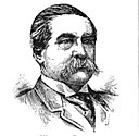 William Ryan (Port Chester).jpg