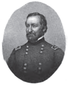 William S. Rosecrans from Ohio in the War.png