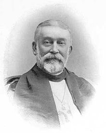William Stevens Perry.jpg