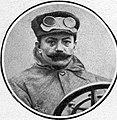 Willy Pöge en 1908.jpg