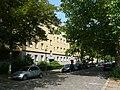 WilmersdorfManneimerStraße.jpg