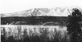 Windermere Lake, BC and steamboat ca 1910.PNG