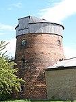 Windmill Kleinaga 3.jpg