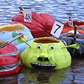 WindsorRegatta 37PumpkinArt.jpg
