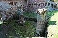 Windstein (36734892382).jpg