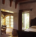 Wine Country Estate - SMS Straw Bale.JPG