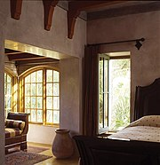 Wine Country Estate - SMS Straw Bale