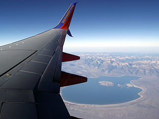 Wing of a Southwest Airlines 737-800.jpg