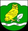 Winsen (SE) Wappen.png