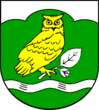 Coat of arms of Winsen (Holsten)
