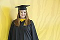 Winter 2016 Commencement at Towson IMG 8048 (31789284995).jpg
