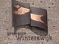 Winterswijk logo.JPG