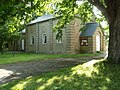 Winwick Village Hall - geograph.org.uk - 859942.jpg