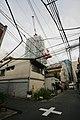 Wired Aoyama - panoramio.jpg