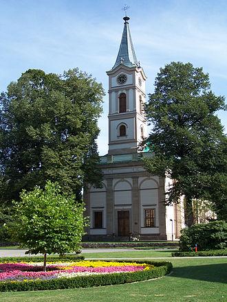 Wisła - Image: Wisła 1102