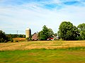 Wisconsin Farm - panoramio.jpg