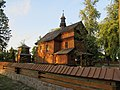 Witoroż-church-19MVBSMB.jpg