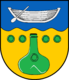 Coat of arms of Wittmoldt
