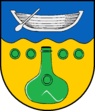 Wittmoldt Wappen.png