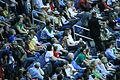 Wizards vs Celtics April 11 2011 Verizon Center (5611891095).jpg