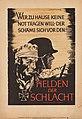 Wochenspruch der NSDAP 16 August 1942 (Museu do Caramulo).jpg