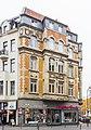 Wohn- und Geschäftshaus Eigelstein 135, Köln-4714.jpg